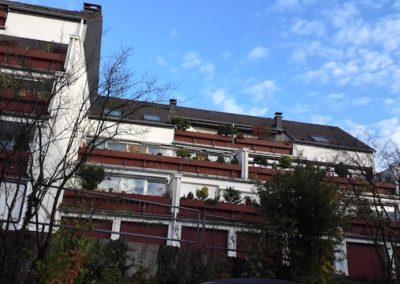 IBW- Wuppertal-Refernezobjekte